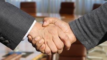 Стратегическое сотрудничество Петербурга и Ленобласти будет продолжено