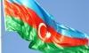 В Петербурге вновь расстреляли азербайджанца, на этот раз насмерть