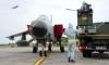 Силы быстрого реагирования НАТО концентрируются у российской границы