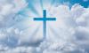 УФАС признало нарушения закона при передаче Сампсониевского собора РПЦ