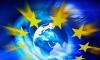Освободившееся место председателя ЕС в 2017 году займет Эстония