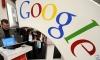 Google будет предсказывать кассовые сборы фильмов