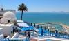 Бизнес в Тунисе опасен: FATF сообщает о рисках для предпринимателей