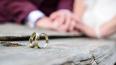 2019 год стал рекордным по количеству разводов в Петербу...