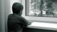 СК РФ накажет США за торговлю российскими детьми