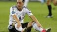 Озил обвинил Реал в отсутствии поддержки