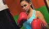 Дом-2: сумасшедшие фанатки Черкасова угрожают Романец