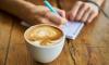 В Петербурге появится кофейня с искусственным интеллектом и системой блокчейн