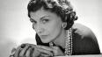 Коко Шанель всю жизнь скрывала сотрудничество с нацистской ...