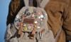 В парадной жилого дома в Металлострое нашли рюкзак со взрывчатыми веществами и боеприпасами