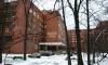 В комитете по здравоохранению ответили на обращение врачей из Покровской больницы