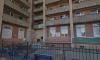 Общежитие колледжа Политеха на Энгельса закрыли на вход и выход на 14 дней