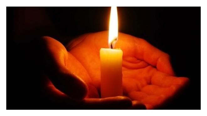 """Игроки """"Зенита"""" выразили соболезнования жертвам теракта в петербургском метро"""