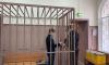 В Москве арестовали троих генералов МВД за злоупотребление полномочиями