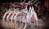 У бельгийского министра украли велосипед, пока он рассказывал о велопарковках