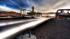 Глава Газпрома Алексей Миллер о низких запасах газа у Европы