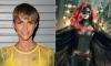 Появилась первая фотография Руби Роуз в образе Бэтвумен