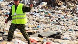 В 2017 году россияне не будут платить за вывоз мусора