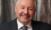 На 67 году жизни умер глава Балтийской медиа группы петербуржец Олег Руднов
