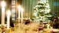 Салаты на новый 2016 год: праздничные рецепты, что ...