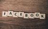 """Эксперт: Россия """"зажмет"""" двойные стандарты Facebook"""