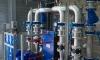Украина рискует остаться без отопления: предоплаченного российского газа осталось на четыре дня