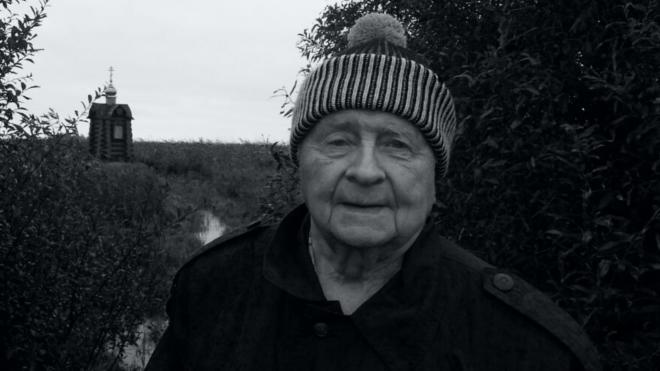 Ушел из жизни археолог и исследователь Древней Руси Анатолий Кирпичников
