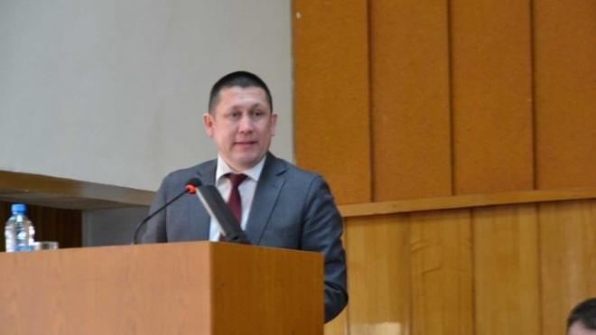 Против главы администрации района в Башкирии возбудили дело о превышении полномочий
