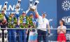 """Экипаж SMP Racing стал лучшим в гонке """"24 часа Ле-Мана"""" среди негибридных автомобилей"""