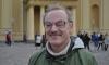 В Петербурге умер Дмитрий Дьяконов – ведущий российский физик-теоретик