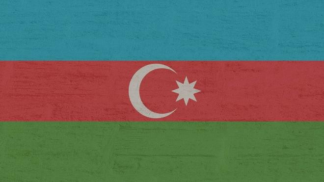 В Азербайджане заявили о гибели десяти мирных жителей в Нагорном Карабахе