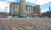 Петербургские депутаты просят Полтавченко взять в городскую собственность ДК им. Горького