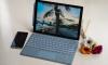 Аналитики раскрыли популярность устаревшей Windows 7