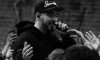 Основатель Linkin Park Майк Шинода выступит в Северной столице