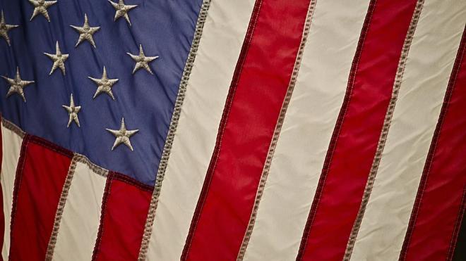 Число погибших в беспорядках в Вашингтоне выросло до пяти