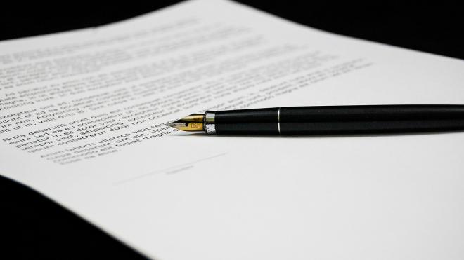 Смольный расторг договор с арендатором Мальцевского рынка
