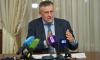 Доход Александра Дрозденко за 2019 год достиг 6 млн рублей