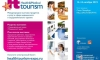 Health&Medical Tourism