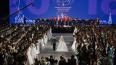 Выборжане приняли участие в III Международном Кремлевском ...