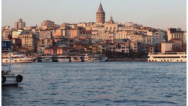 АТОР: все туристы РФ вернутся из Турции и Танзании до 1 мая