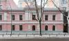 В Петербурге воссоздали особняк знаменитого промышленника Феликса Шопена