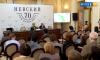 Общественные наблюдатели сообщили о вбросе на участке в Приморском районе