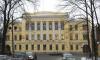 Администрация Выборгского района обратится в Госжилнадзор по поводу неисполнения предписаний по уборке кровель