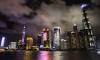 Китайские банки отказываются работать с российскими бизнесменами