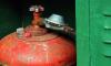 Сотрудник автосервиса погиб от взрыва газового баллона, который сам притащил со стройки