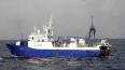 Президент Сенегала решит судьбу российского судна