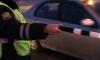 Пьяный водитель застрелил инспектора ДПС под Новосибирском