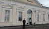 На станции Вырица с электрички сняли 13-летнего лицеиста-зацепера