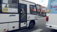Петербург и Ленобласть договорились об отмене 11 смежных...