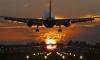 British Airways отменила полеты в Сьерра-Леоне из-за смертельного вируса Эбола